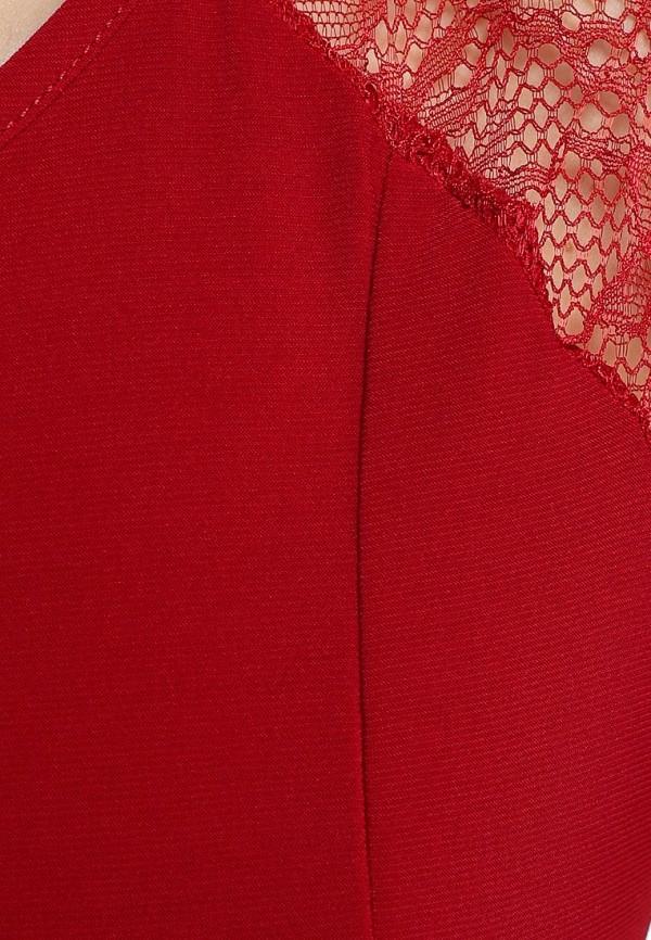 Платье-мини Amplebox 13459A: изображение 2