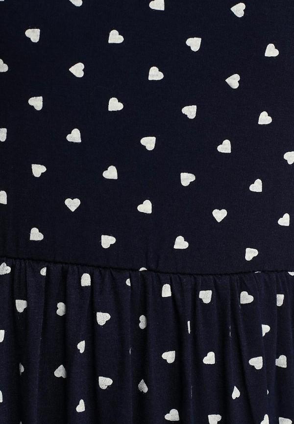 Платье-мини Amplebox 12772EA: изображение 2