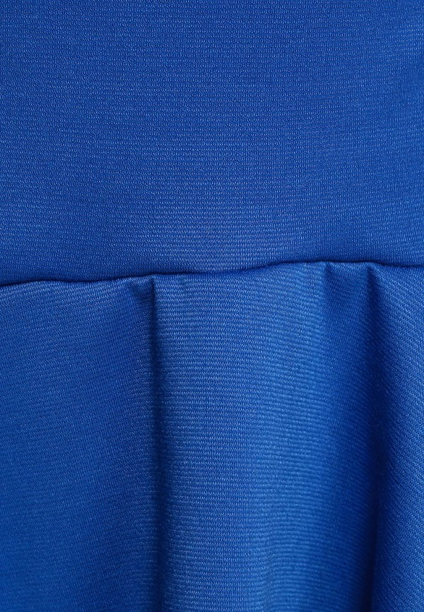 Блуза Amplebox 13575A: изображение 2