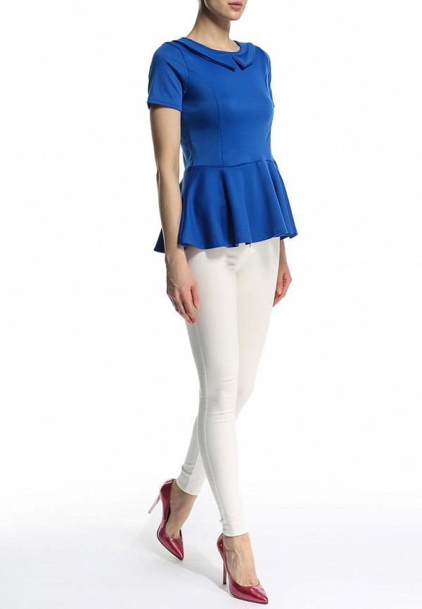 Блуза Amplebox 13575A: изображение 3
