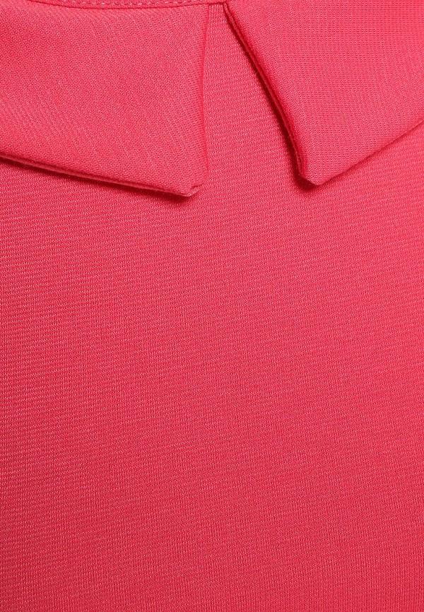 Блуза Amplebox 13575B: изображение 2