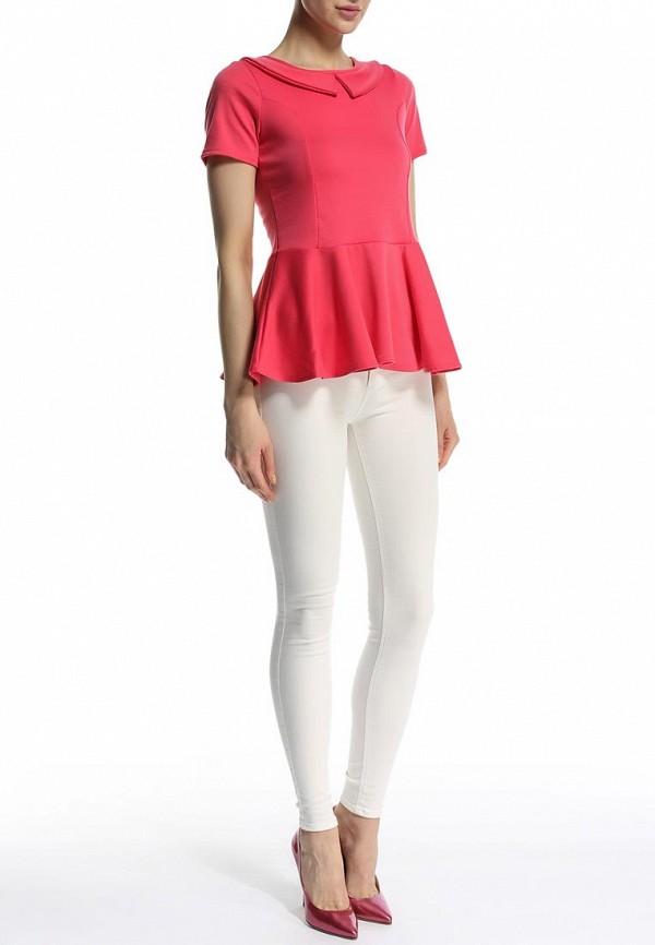 Блуза Amplebox 13575B: изображение 3
