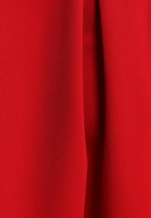 Широкая юбка Amplebox 13447AB: изображение 2