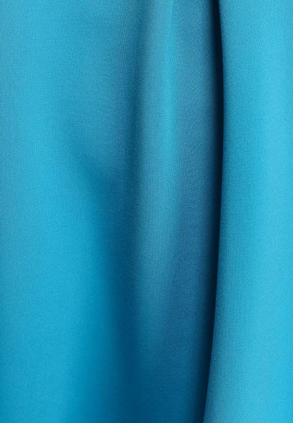 Широкая юбка Amplebox 13447AC: изображение 2