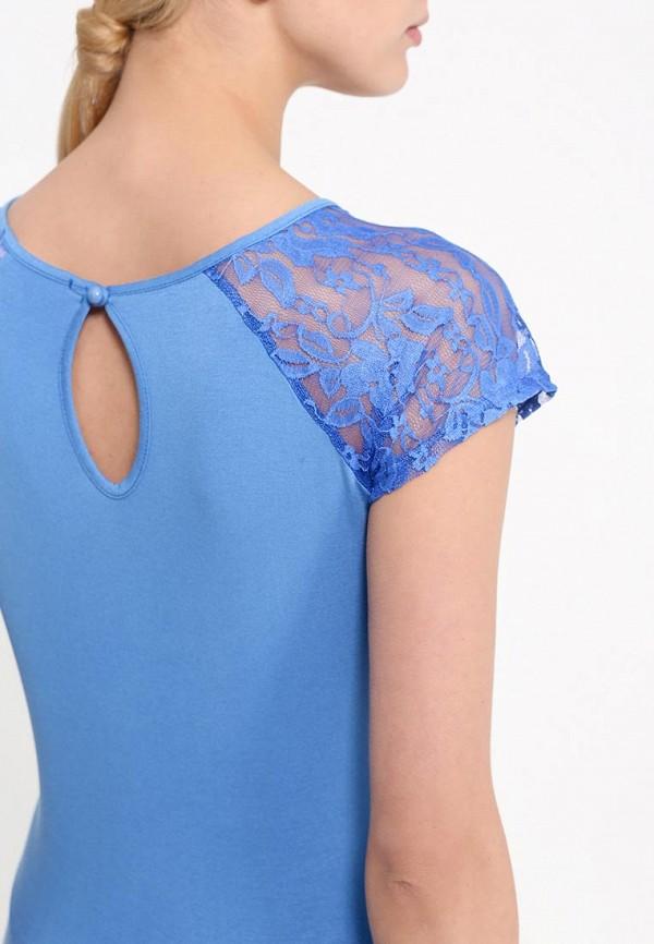 Блуза Amplebox 13671A: изображение 2