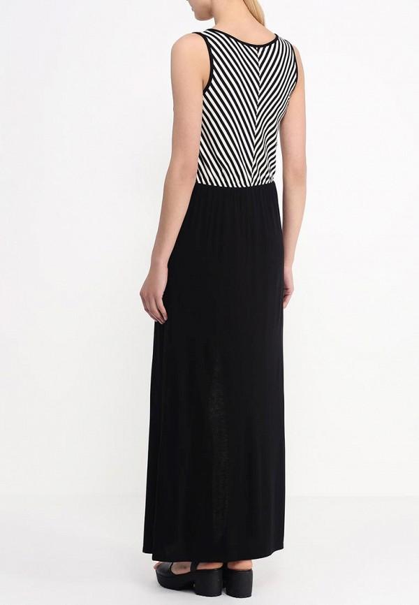 Платье Amplebox 13674: изображение 4