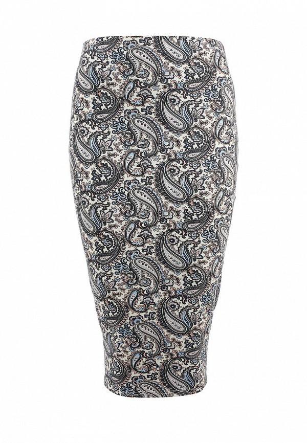 Узкая юбка Amplebox 13208A1: изображение 1