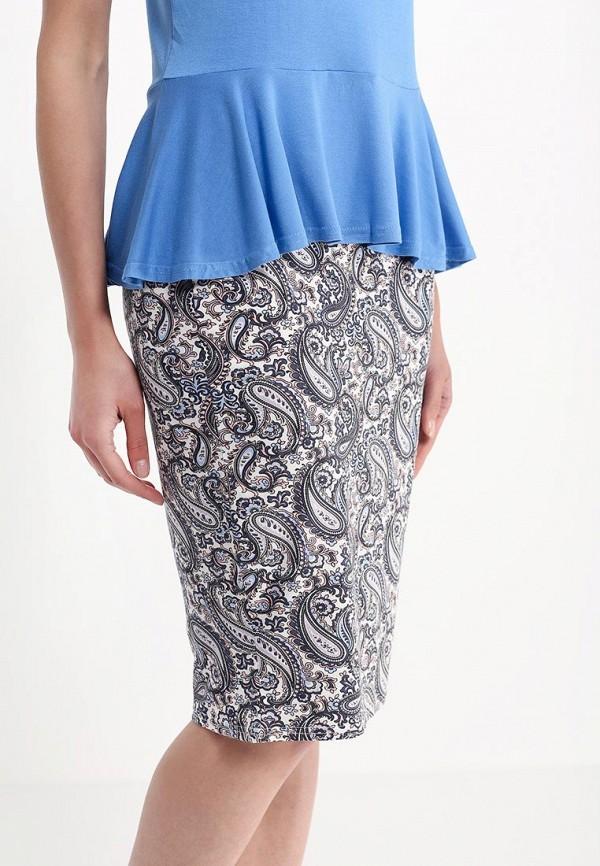 Узкая юбка Amplebox 13208A1: изображение 2