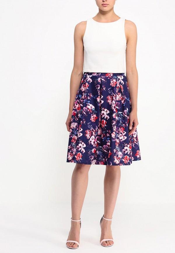 Широкая юбка Amplebox 13107A1: изображение 3