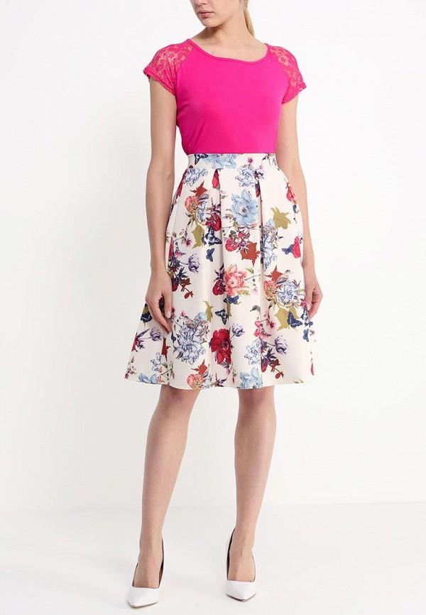 Широкая юбка Amplebox 13107A2: изображение 3
