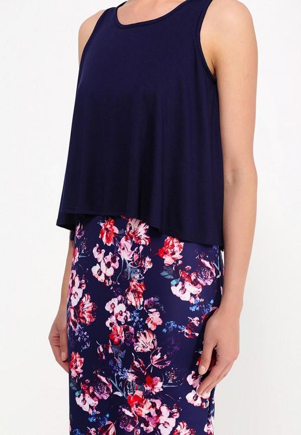 Платье Amplebox 13369: изображение 2
