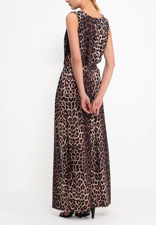 Платье Amplebox (Амплебокс) 13031: изображение 4