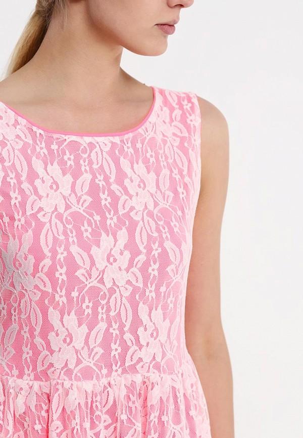 Платье Amplebox 12772JA: изображение 2