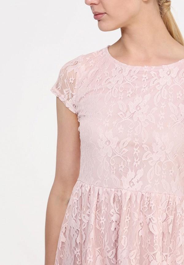 Платье Amplebox 12772K: изображение 2