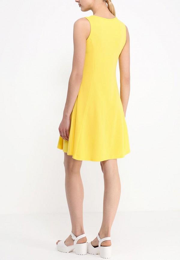 Платье Amplebox 13670B: изображение 4