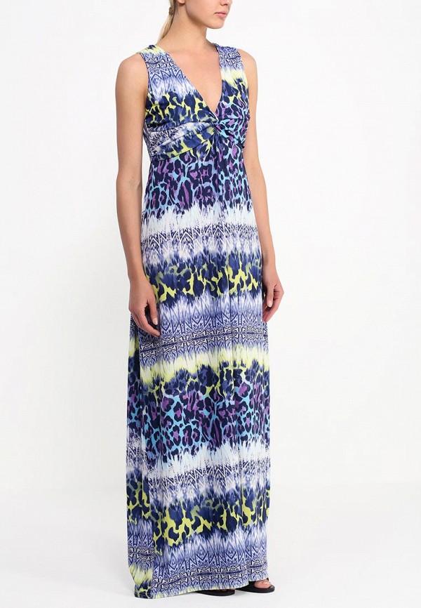 Платье Amplebox 13543: изображение 3