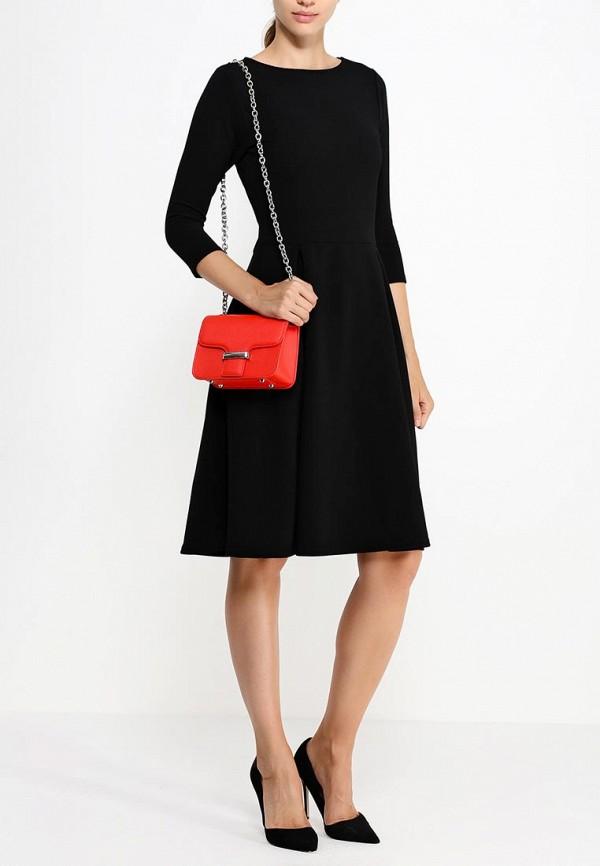 Платье Amplebox 13668A1: изображение 3