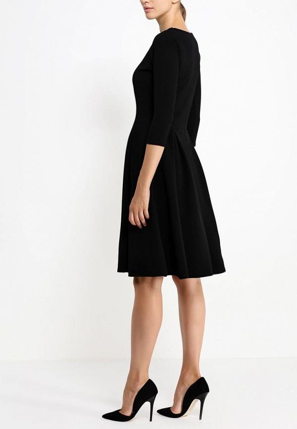 Платье Amplebox 13668A1: изображение 4