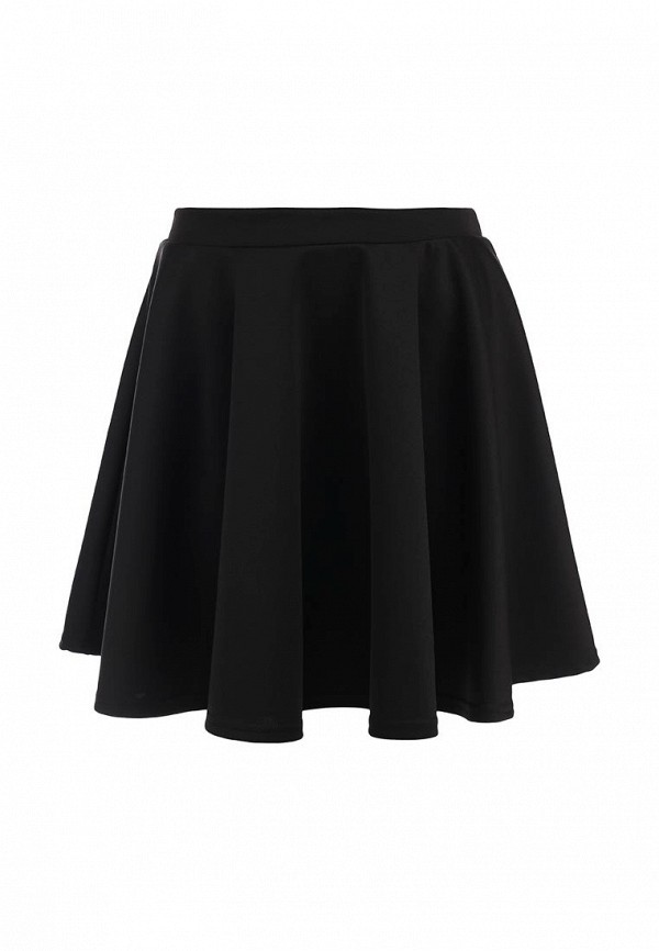 Широкая юбка Amplebox 12676A: изображение 1