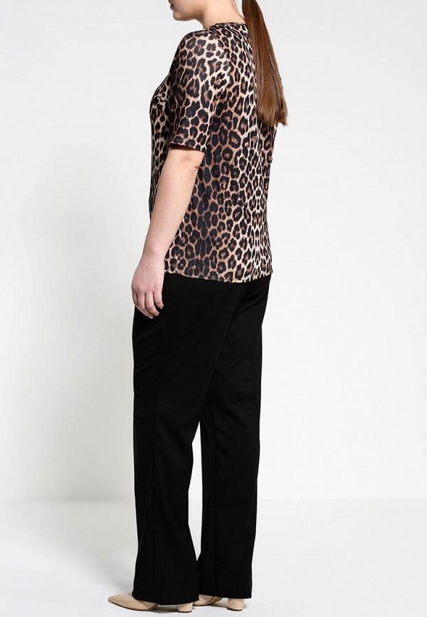 Блуза Amplebox Size Plus 13336A: изображение 4