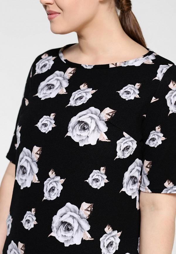 Блуза Amplebox Size Plus 13336B: изображение 2