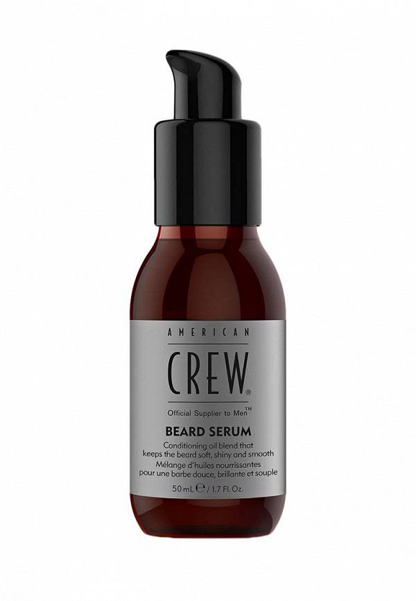 Бальзам для волос American Crew American Crew AM024LMUKR98 american crew пудра для объема волос boost powder 10гр