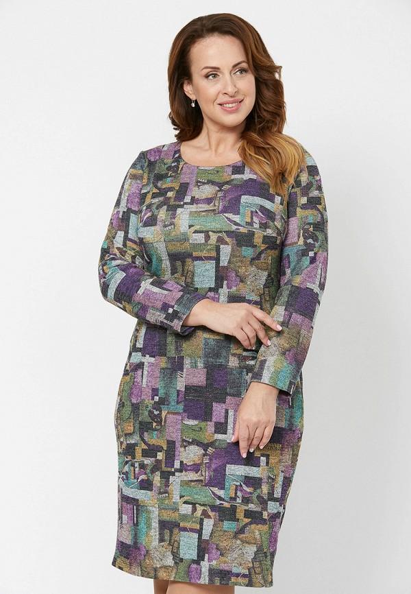 Платье Amarti Amarti AM025EWBBVD8 платье amarti amarti am025ewbbve5