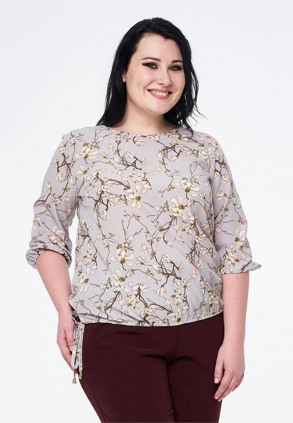 Блуза Amarti