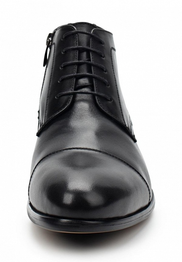 Мужские ботинки Antonio Biaggi 48008: изображение 9