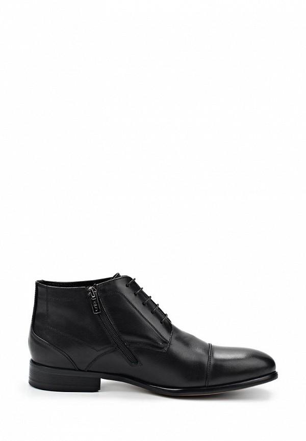 Мужские ботинки Antonio Biaggi 48008: изображение 10