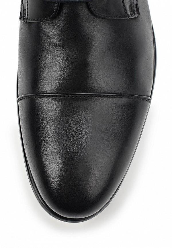 Мужские ботинки Antonio Biaggi 48008: изображение 11
