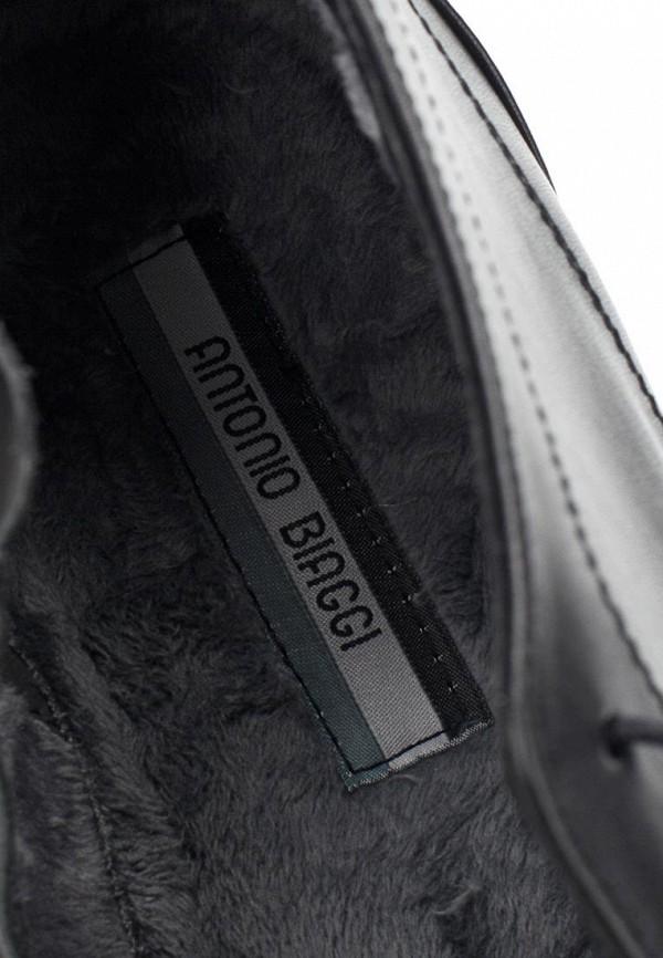 Мужские ботинки Antonio Biaggi 48008: изображение 12