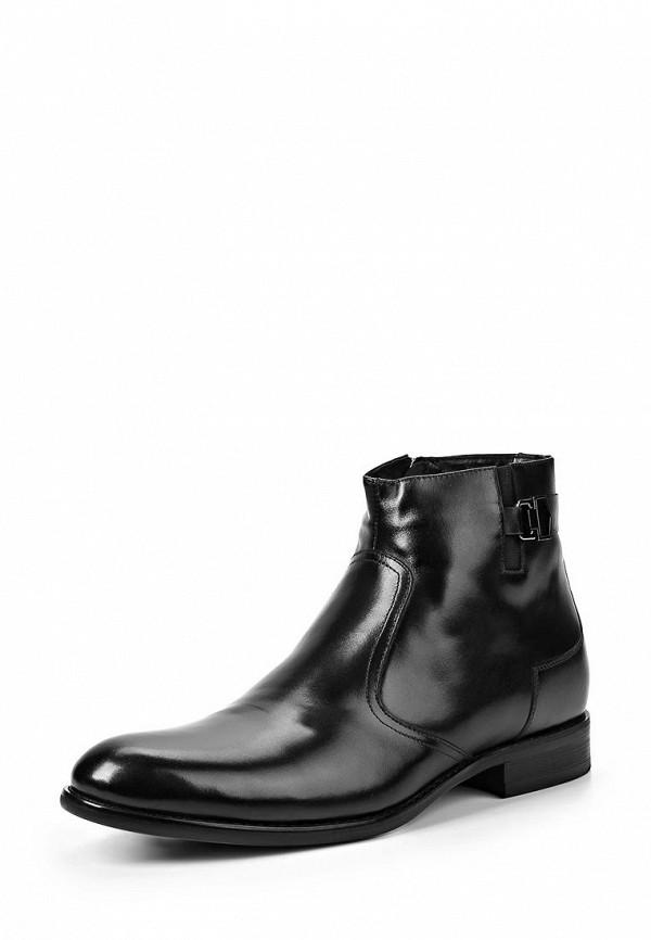 Мужские ботинки Antonio Biaggi 48073: изображение 7