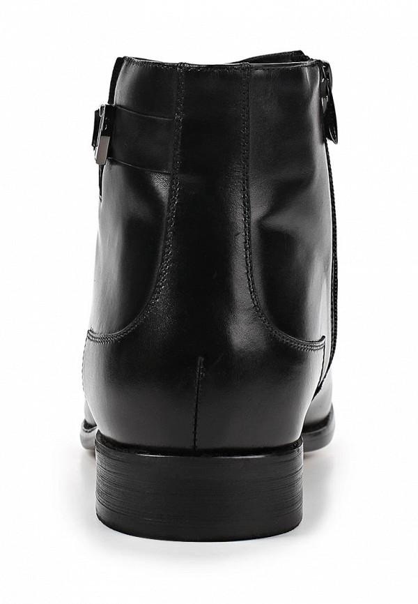 Мужские ботинки Antonio Biaggi 48073: изображение 8