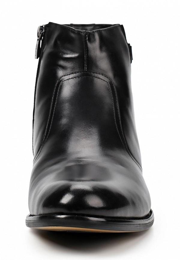 Мужские ботинки Antonio Biaggi 48073: изображение 10
