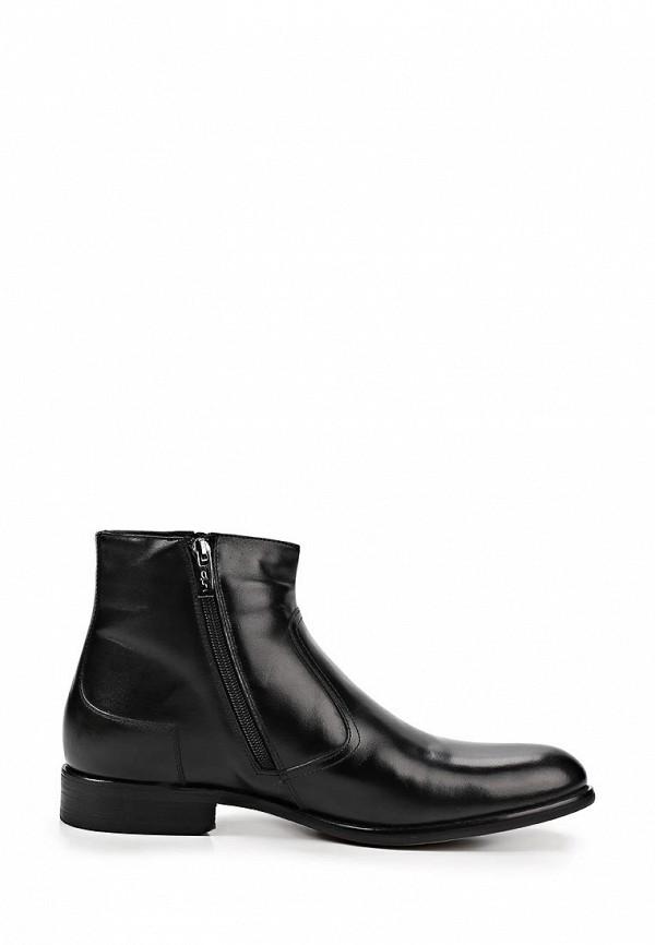 Мужские ботинки Antonio Biaggi 48073: изображение 11