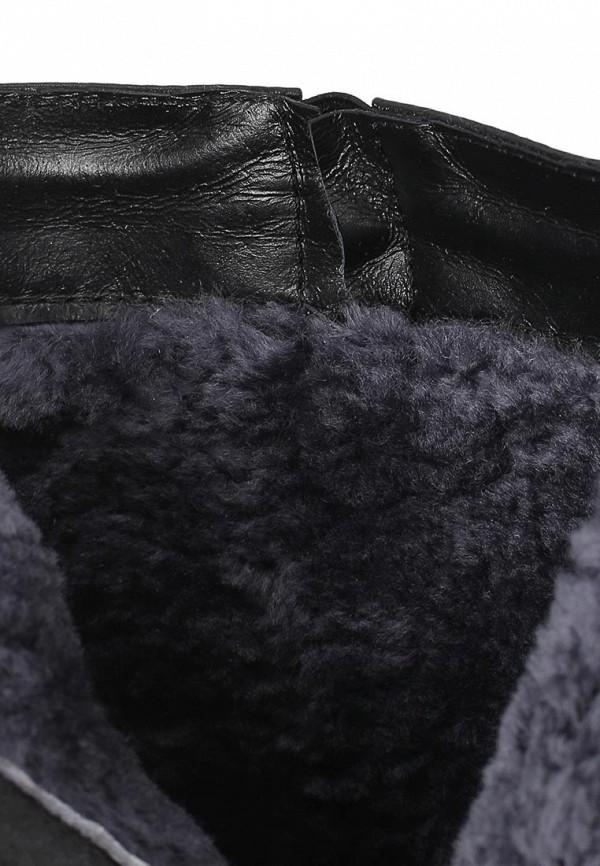 Мужские ботинки Antonio Biaggi 48073: изображение 13