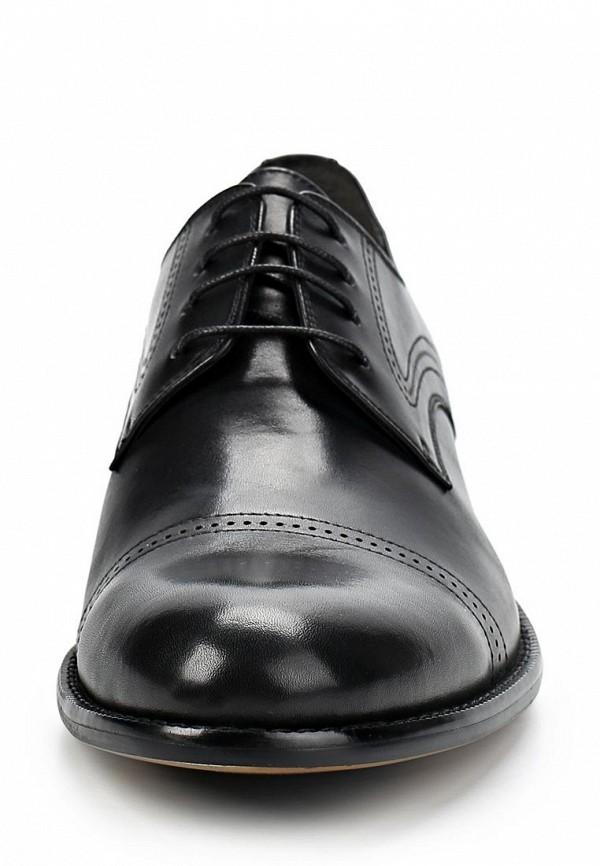 Мужские туфли Antonio Biaggi 48074: изображение 17