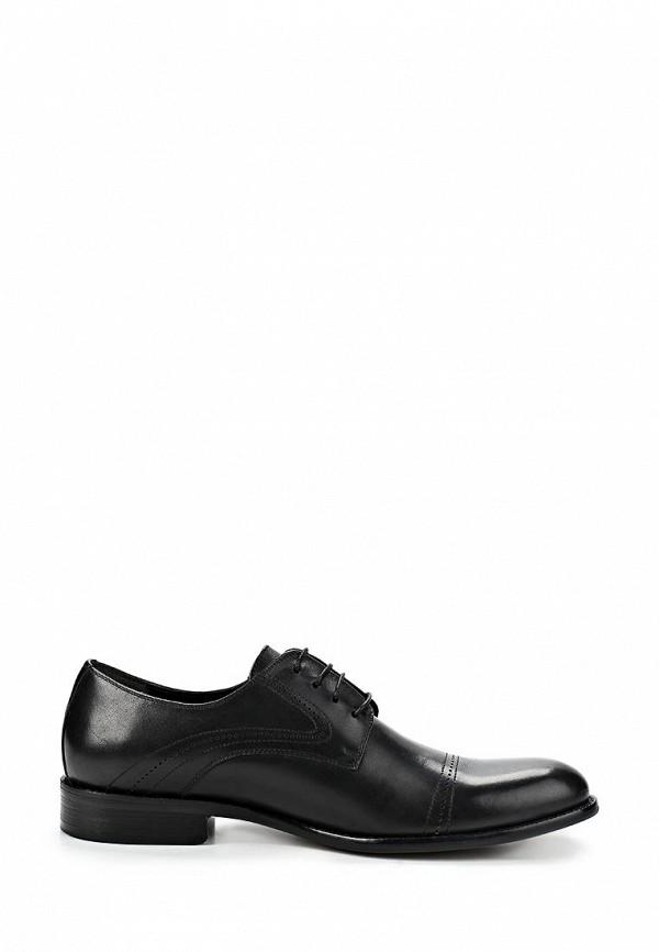 Мужские туфли Antonio Biaggi 48074: изображение 19