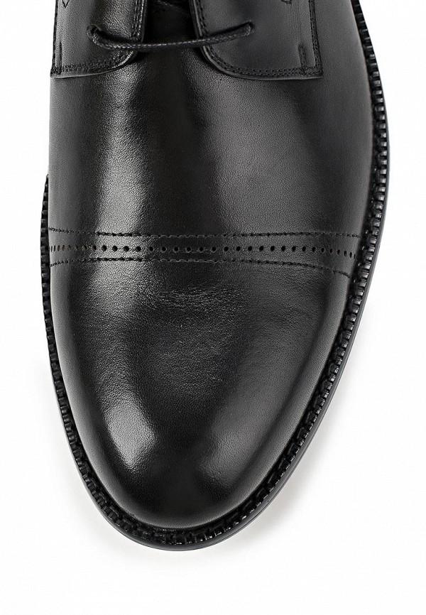 Мужские туфли Antonio Biaggi 48074: изображение 21