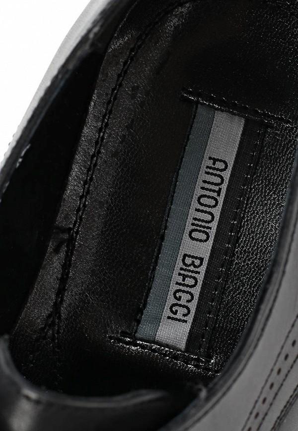 Мужские туфли Antonio Biaggi 48074: изображение 23