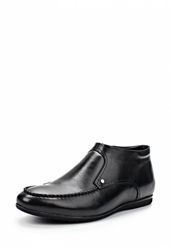 Мужские ботинки Antonio Biaggi 48234: изображение 7