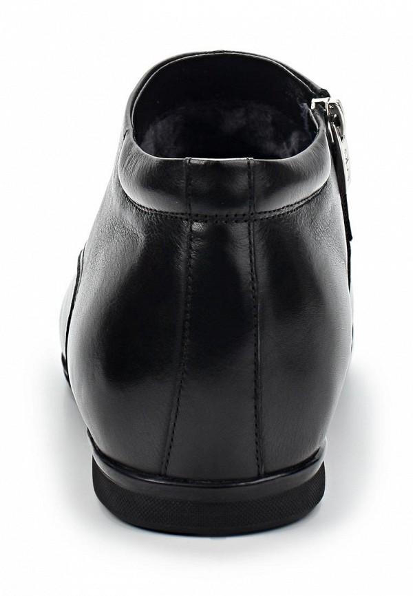 Мужские ботинки Antonio Biaggi 48234: изображение 8