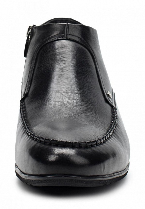 Мужские ботинки Antonio Biaggi 48234: изображение 10