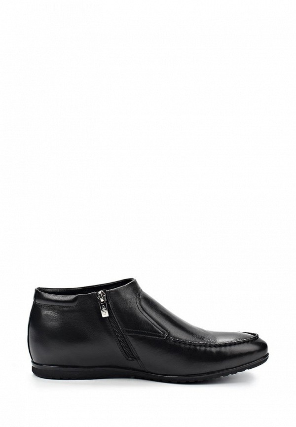 Мужские ботинки Antonio Biaggi 48234: изображение 11