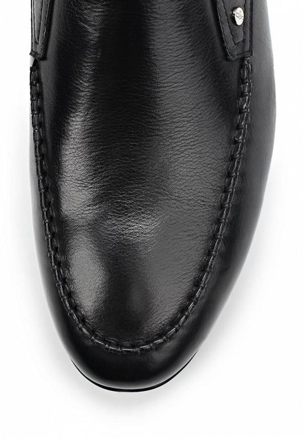 Мужские ботинки Antonio Biaggi 48234: изображение 12