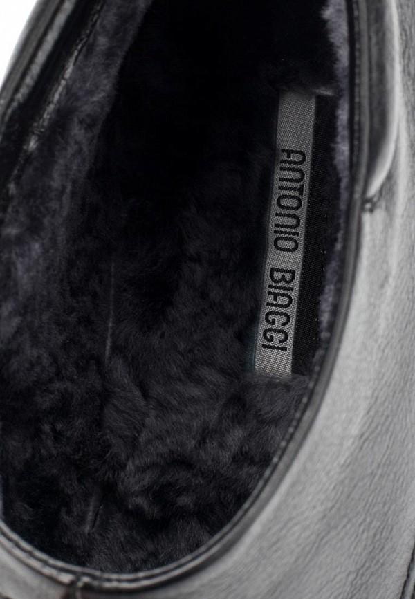 Мужские ботинки Antonio Biaggi 48234: изображение 13