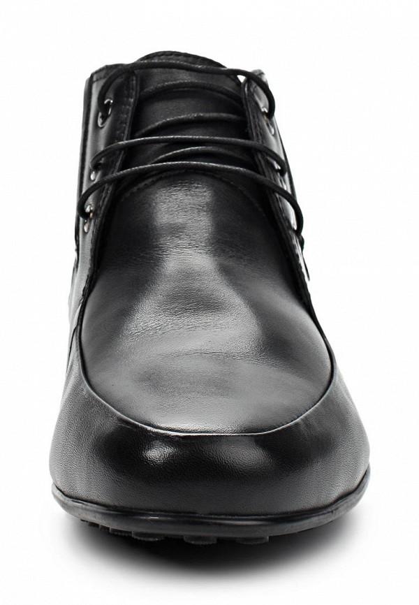 Мужские ботинки Antonio Biaggi 48262: изображение 6