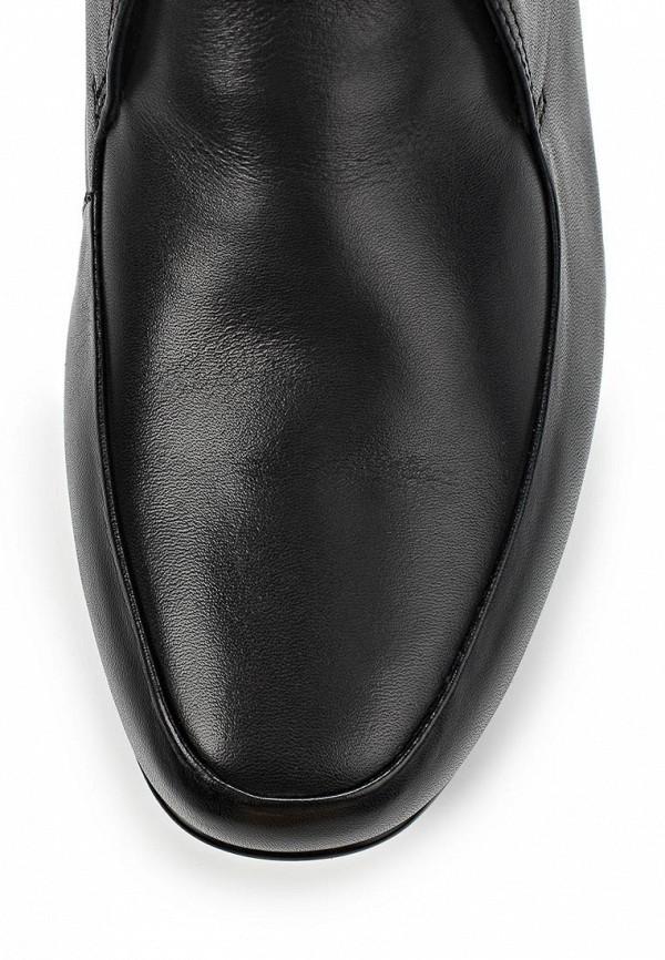 Мужские ботинки Antonio Biaggi 48262: изображение 10