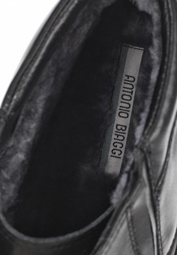Мужские ботинки Antonio Biaggi 48262: изображение 12